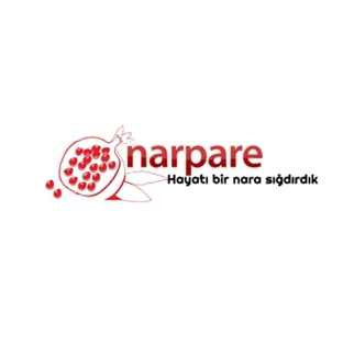Narpare