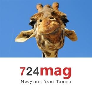 724mag