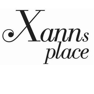 Xanns place
