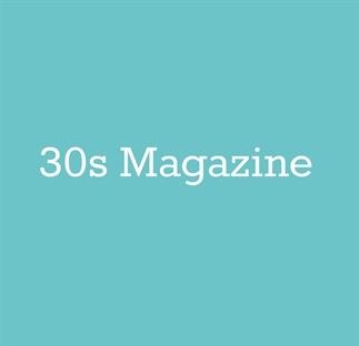 30s Magazine