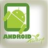 Android Market Türkiye