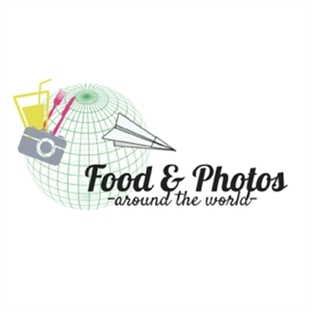 Food & Photos RTW