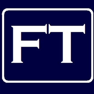 Finans Teknik