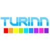 Turinn