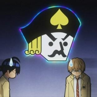 Animejack Anime Manga
