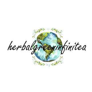 herbalgreeninfinitea