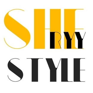 Sheryy Style