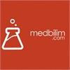 medBilim