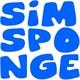 Simsponge