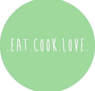 Eat Cook and Love