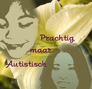 Prachtig, maar Autistisch