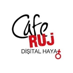 Cafe Ruj