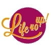 Life 40up!