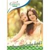 Yeşil Anne