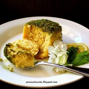 Pinars Desserts