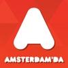 AMSTERDAM'DA.COM