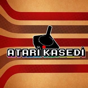 Atari Kasedi