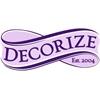 Decorize