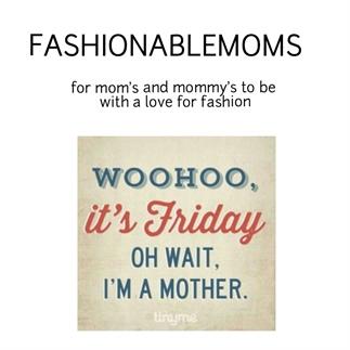 fashionablemoms