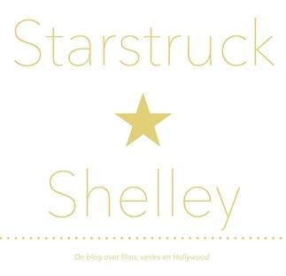 Starstruck Shelley