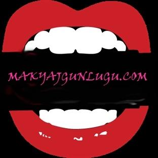 Makyajgunlugu.com