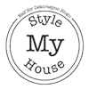 My Style My House