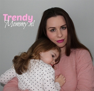 TrendyMommy