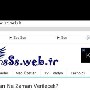 sss.web.tr