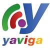 Yaviga Dijital Yaşam Blog