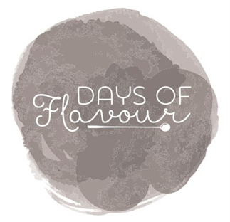 Days of Flavour