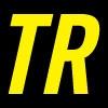 TrendRulet