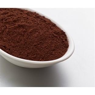 Kakao ile sarkmadan zayıflayın
