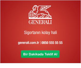 genrli 20142403022839928 - 1 Dakikada Teklif, 3 Dakikada Poliçe!