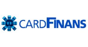 Sevgililer Günü'nde Yalnızlığın Tadını CardFinans ile çıkarın!