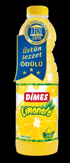 Limonata Öyle Yapılmaz Böyle Taze Sıkılır!